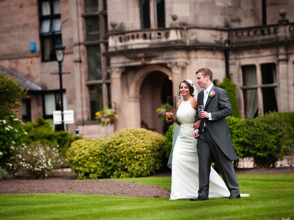 rookery-hall-wedding-weekday-wedding-photos-pink-wedding-details-cheshire-wedding (35)