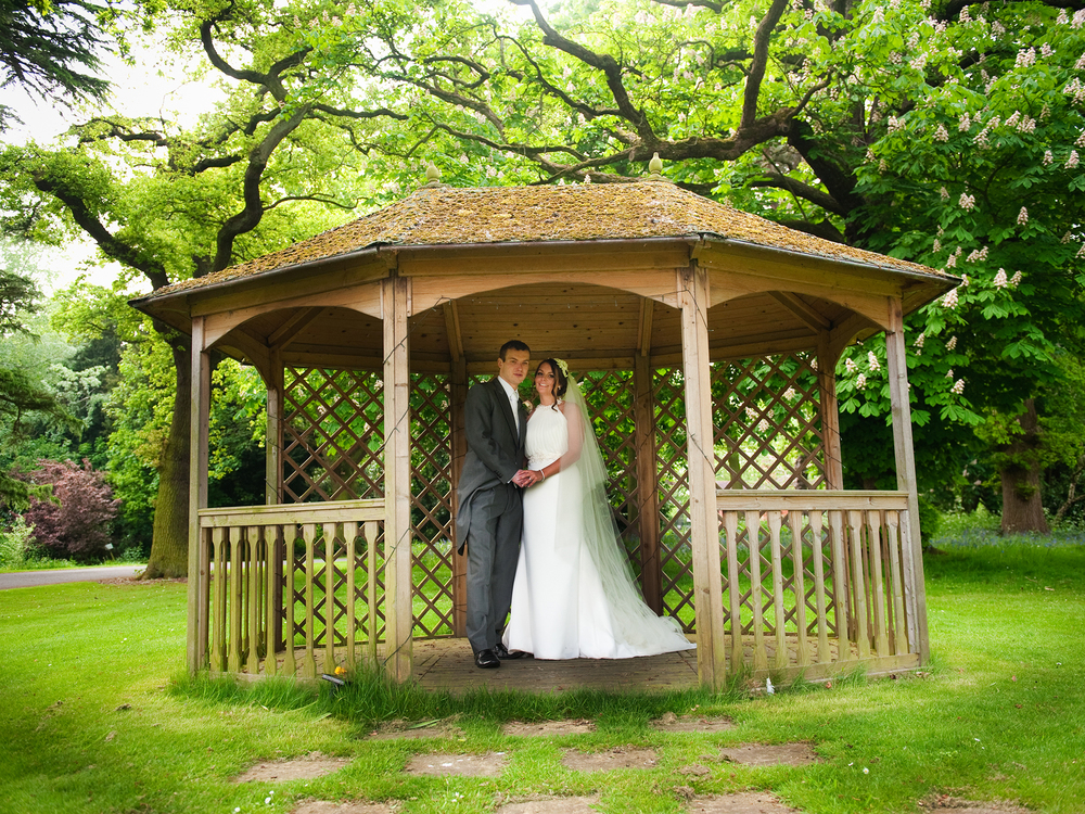 rookery-hall-wedding-weekday-wedding-photos-pink-wedding-details-cheshire-wedding (36)