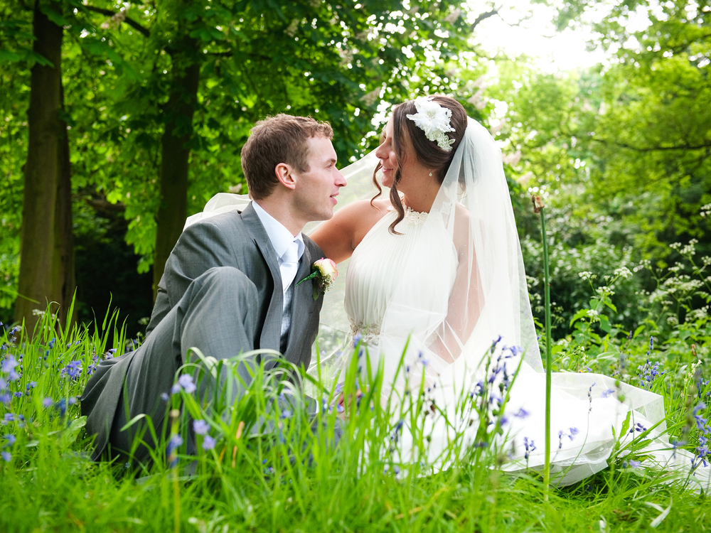 rookery-hall-wedding-weekday-wedding-photos-pink-wedding-details-cheshire-wedding (37)