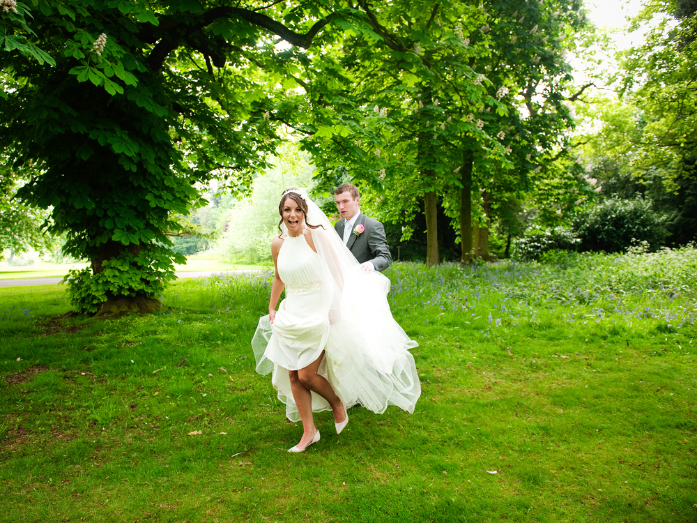 rookery-hall-wedding-weekday-wedding-photos-pink-wedding-details-cheshire-wedding (39)