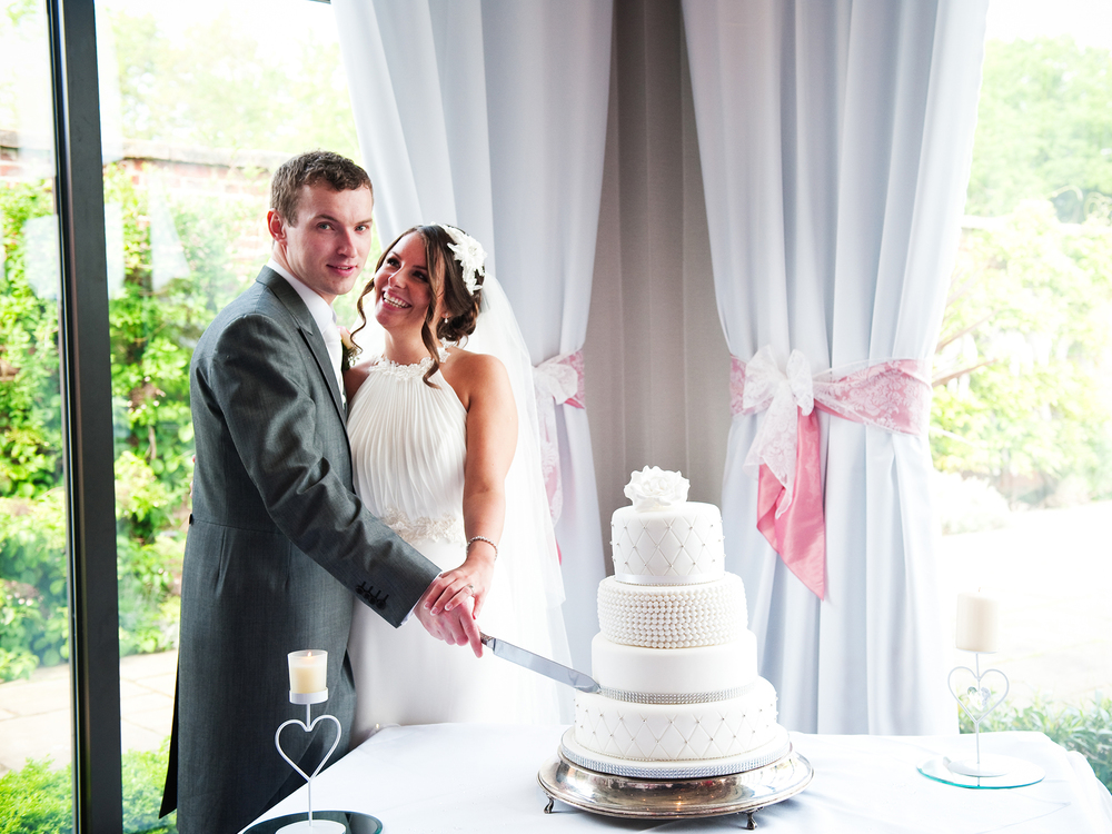 rookery-hall-wedding-weekday-wedding-photos-pink-wedding-details-cheshire-wedding (41)