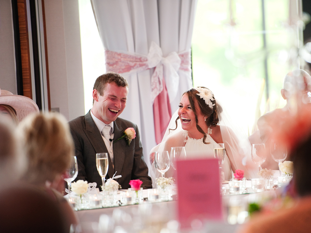 rookery-hall-wedding-weekday-wedding-photos-pink-wedding-details-cheshire-wedding (42)