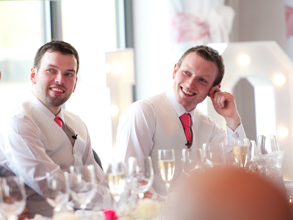rookery-hall-wedding-weekday-wedding-photos-pink-wedding-details-cheshire-wedding (44)