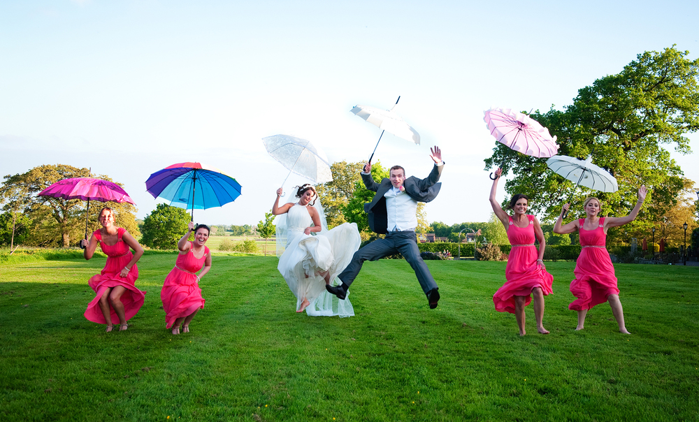 rookery-hall-wedding-weekday-wedding-photos-pink-wedding-details-cheshire-wedding (49)