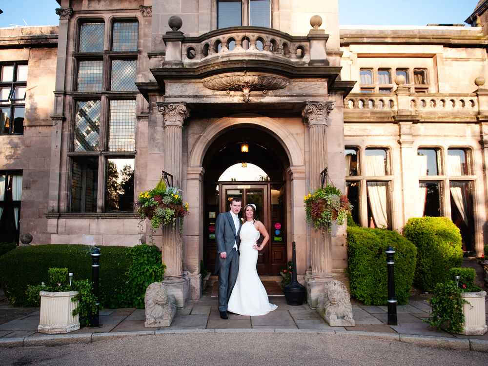 rookery-hall-wedding-weekday-wedding-photos-pink-wedding-details-cheshire-wedding (51)