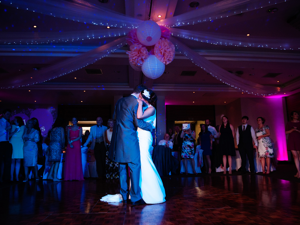 rookery-hall-wedding-weekday-wedding-photos-pink-wedding-details-cheshire-wedding (56)