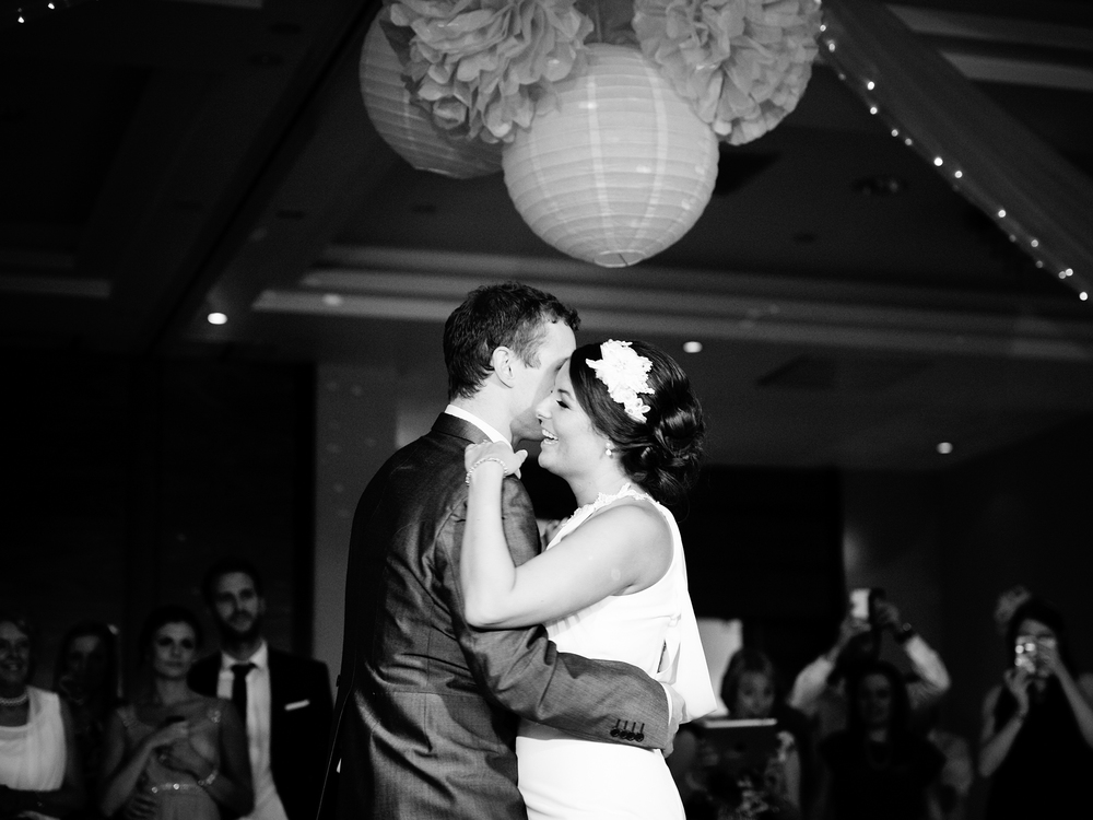 rookery-hall-wedding-weekday-wedding-photos-pink-wedding-details-cheshire-wedding (57)