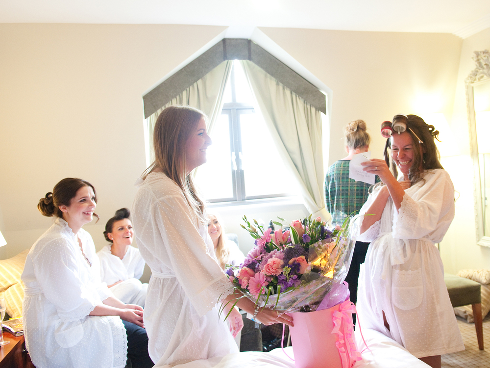 rookery-hall-wedding-weekday-wedding-photos-pink-wedding-details-cheshire-wedding (7)