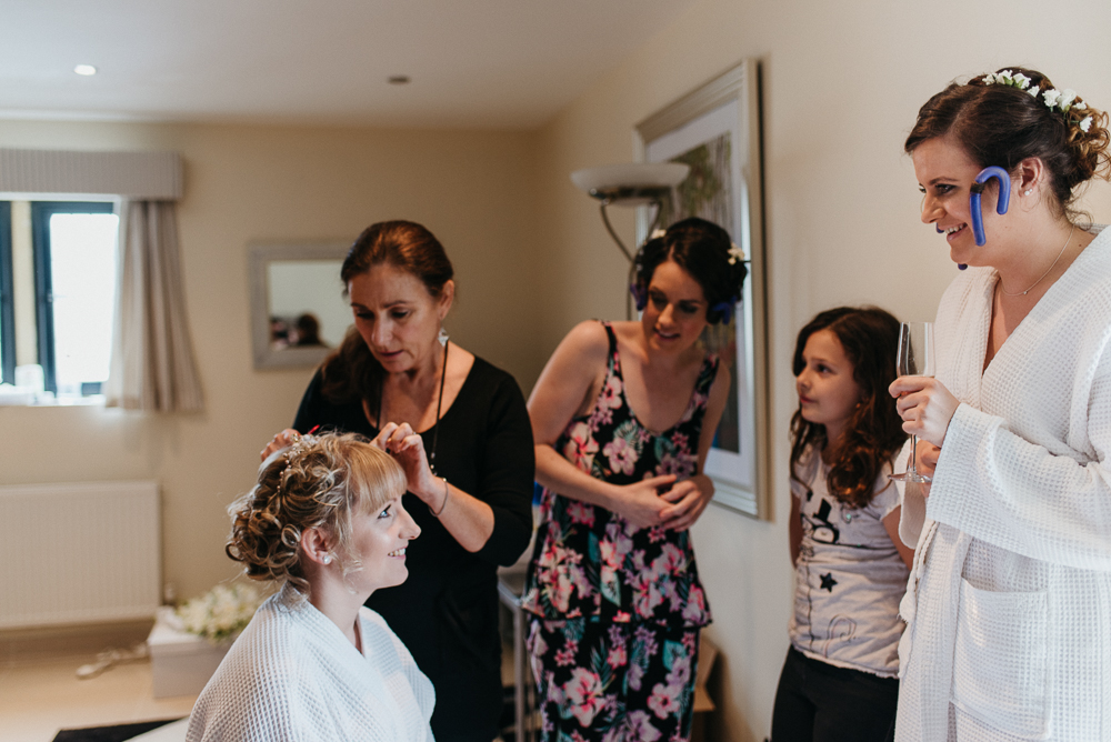 south-wales-wedding-relaxed-wedding-elaine-williams-photography (11)