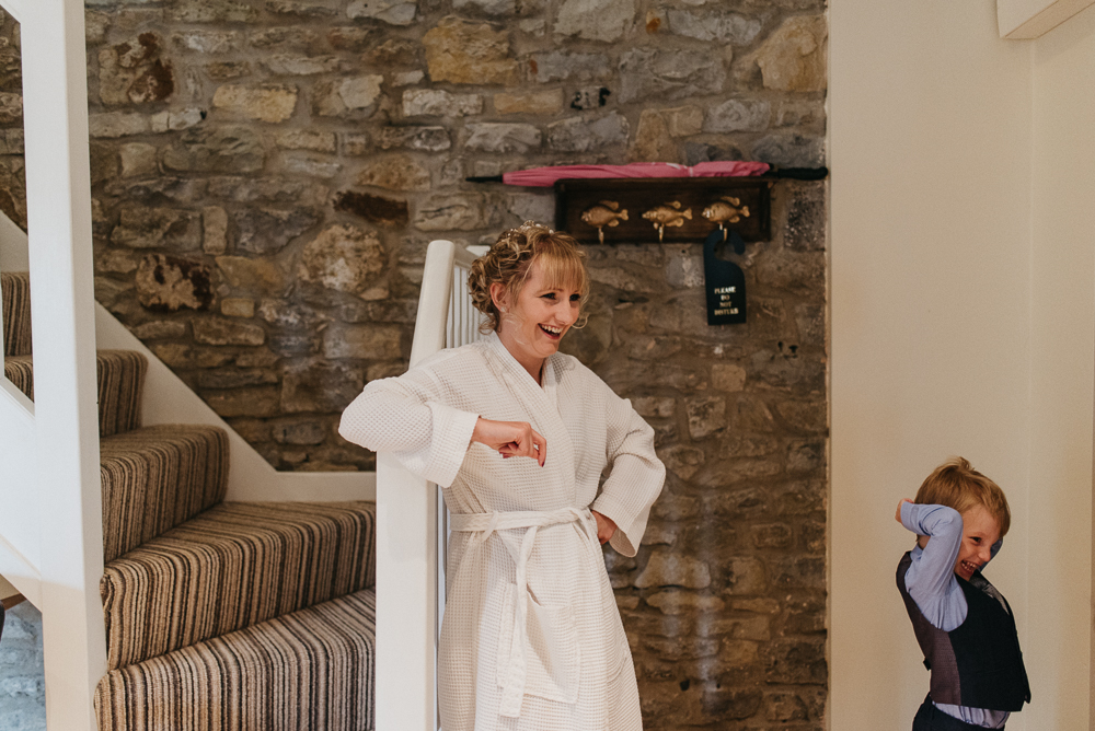 south-wales-wedding-relaxed-wedding-elaine-williams-photography (14)