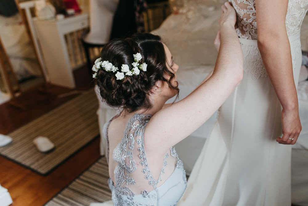 south-wales-wedding-relaxed-wedding-elaine-williams-photography (19)