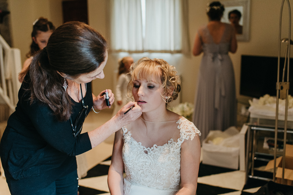 south-wales-wedding-relaxed-wedding-elaine-williams-photography (24)