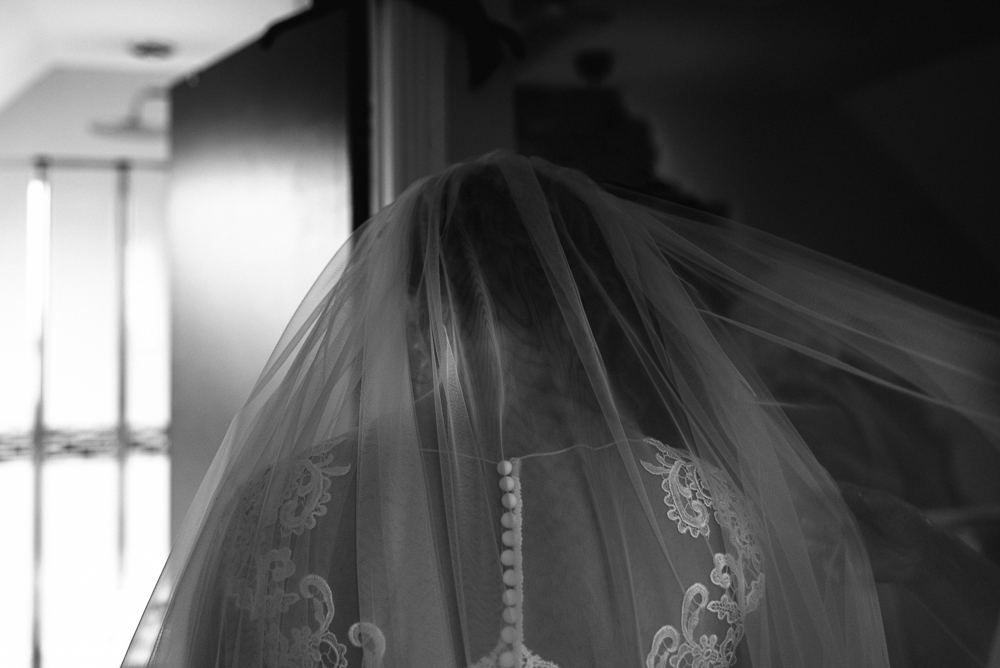 south-wales-wedding-relaxed-wedding-elaine-williams-photography (25)