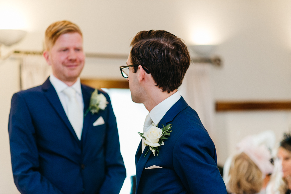 south-wales-wedding-relaxed-wedding-elaine-williams-photography (29)