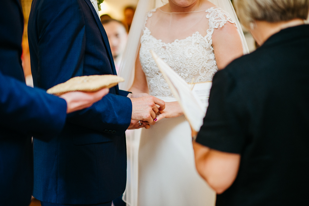 south-wales-wedding-relaxed-wedding-elaine-williams-photography (34)