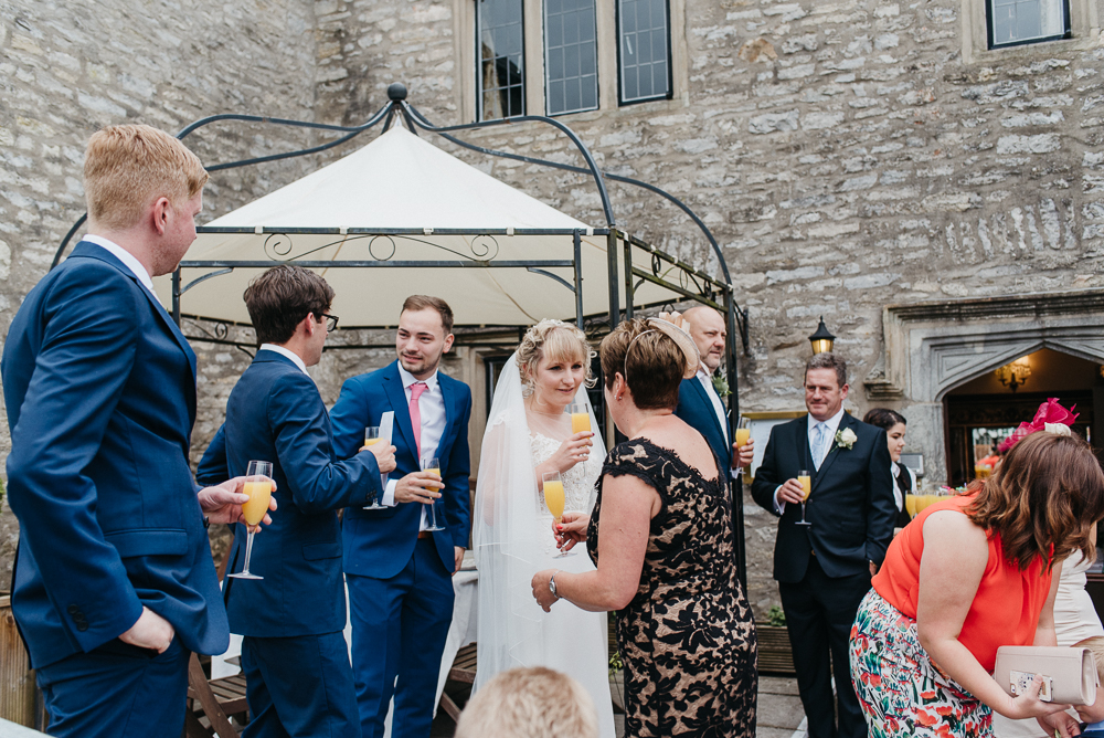 south-wales-wedding-relaxed-wedding-elaine-williams-photography (38)