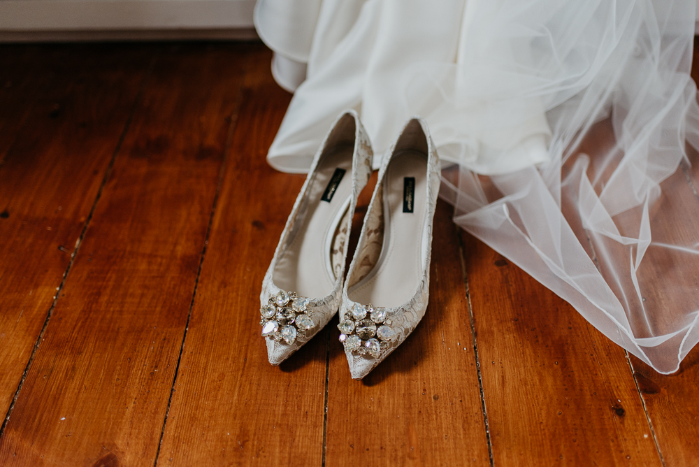 south-wales-wedding-relaxed-wedding-elaine-williams-photography (4)