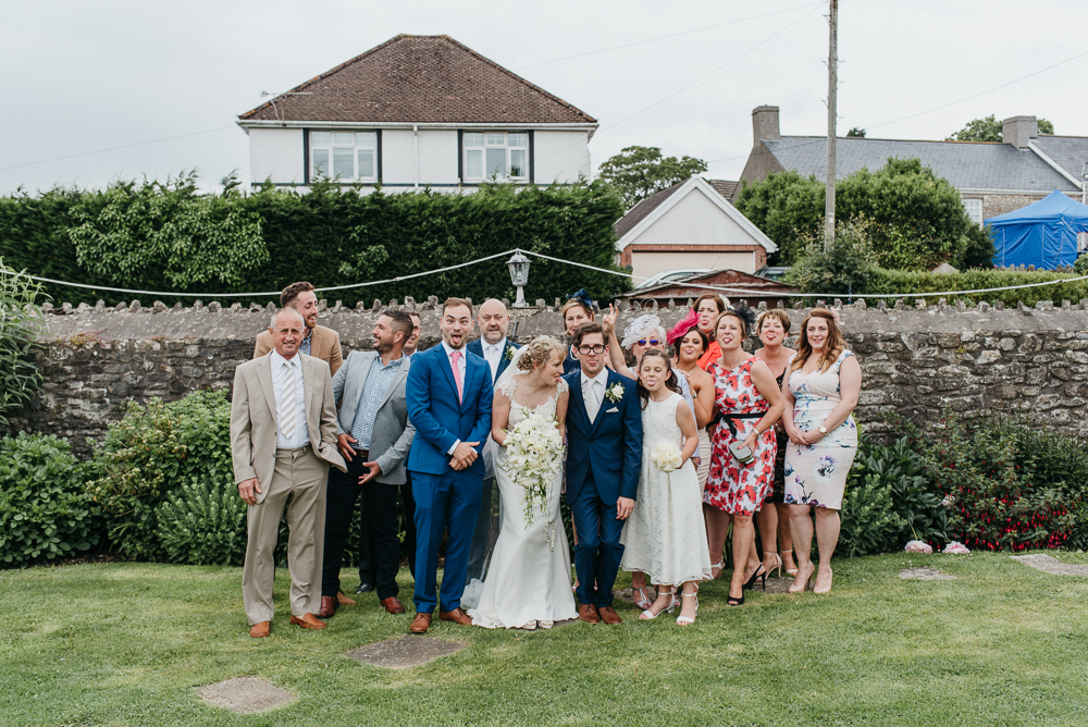 south-wales-wedding-relaxed-wedding-elaine-williams-photography (43)