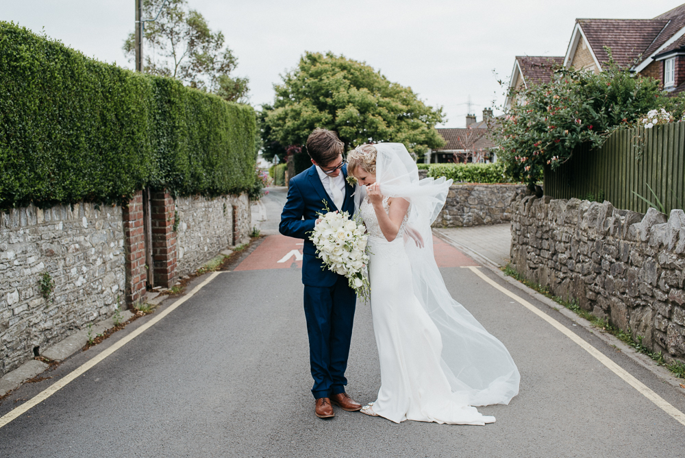 south-wales-wedding-relaxed-wedding-elaine-williams-photography (47)