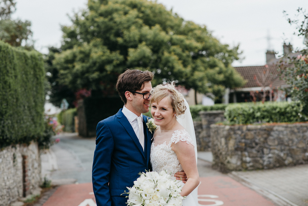 south-wales-wedding-relaxed-wedding-elaine-williams-photography (49)
