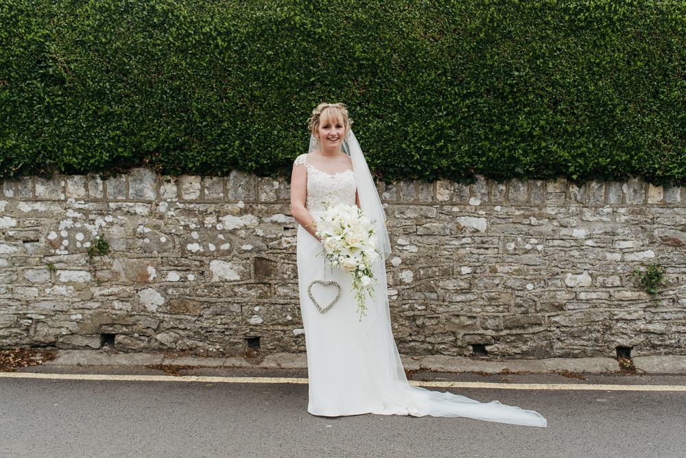 south-wales-wedding-relaxed-wedding-elaine-williams-photography (54)