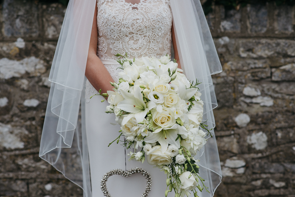 south-wales-wedding-relaxed-wedding-elaine-williams-photography (55)