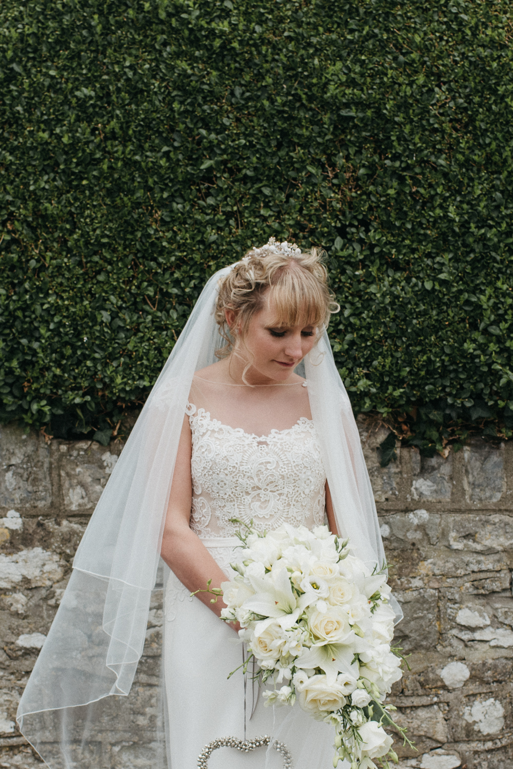 south-wales-wedding-relaxed-wedding-elaine-williams-photography (56)