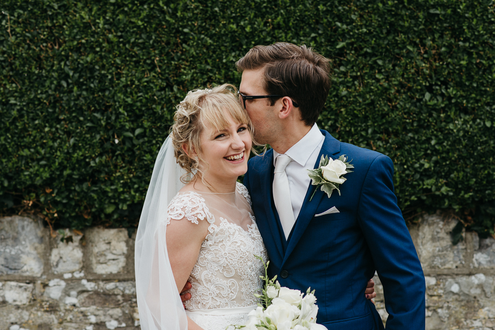 south-wales-wedding-relaxed-wedding-elaine-williams-photography (59)