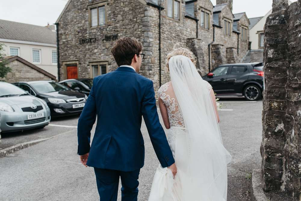 south-wales-wedding-relaxed-wedding-elaine-williams-photography (61)