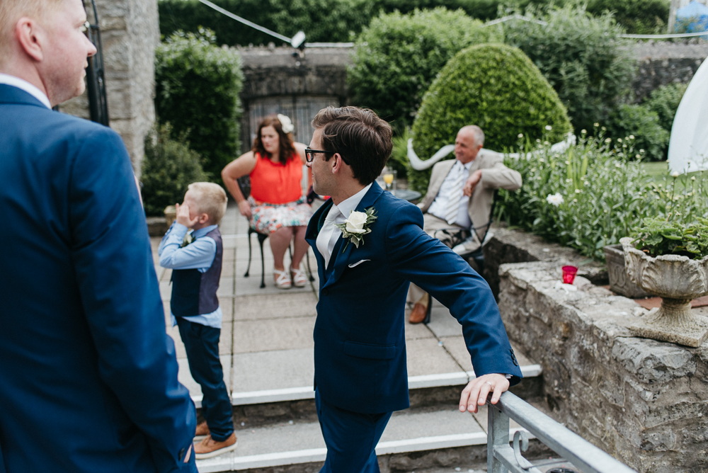 south-wales-wedding-relaxed-wedding-elaine-williams-photography (64)