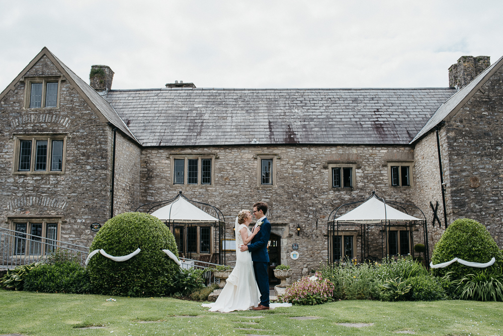 south-wales-wedding-relaxed-wedding-elaine-williams-photography (75)