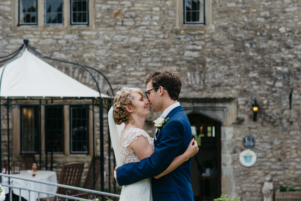 south-wales-wedding-relaxed-wedding-elaine-williams-photography (77)