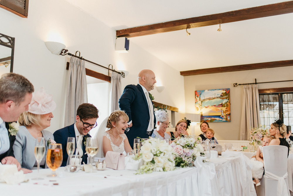 south-wales-wedding-relaxed-wedding-elaine-williams-photography (79)