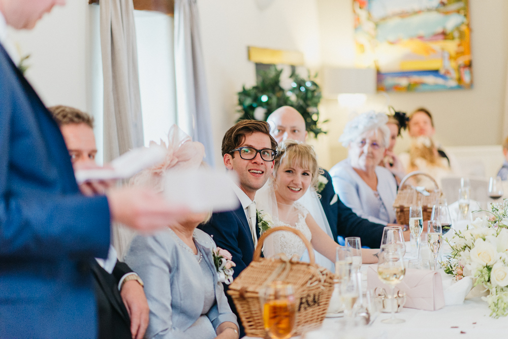 south-wales-wedding-relaxed-wedding-elaine-williams-photography (81)