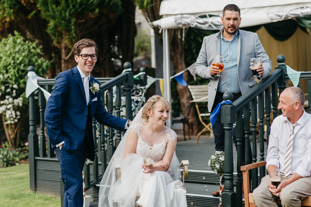 south-wales-wedding-relaxed-wedding-elaine-williams-photography (83)