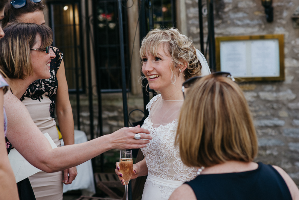 south-wales-wedding-relaxed-wedding-elaine-williams-photography (90)
