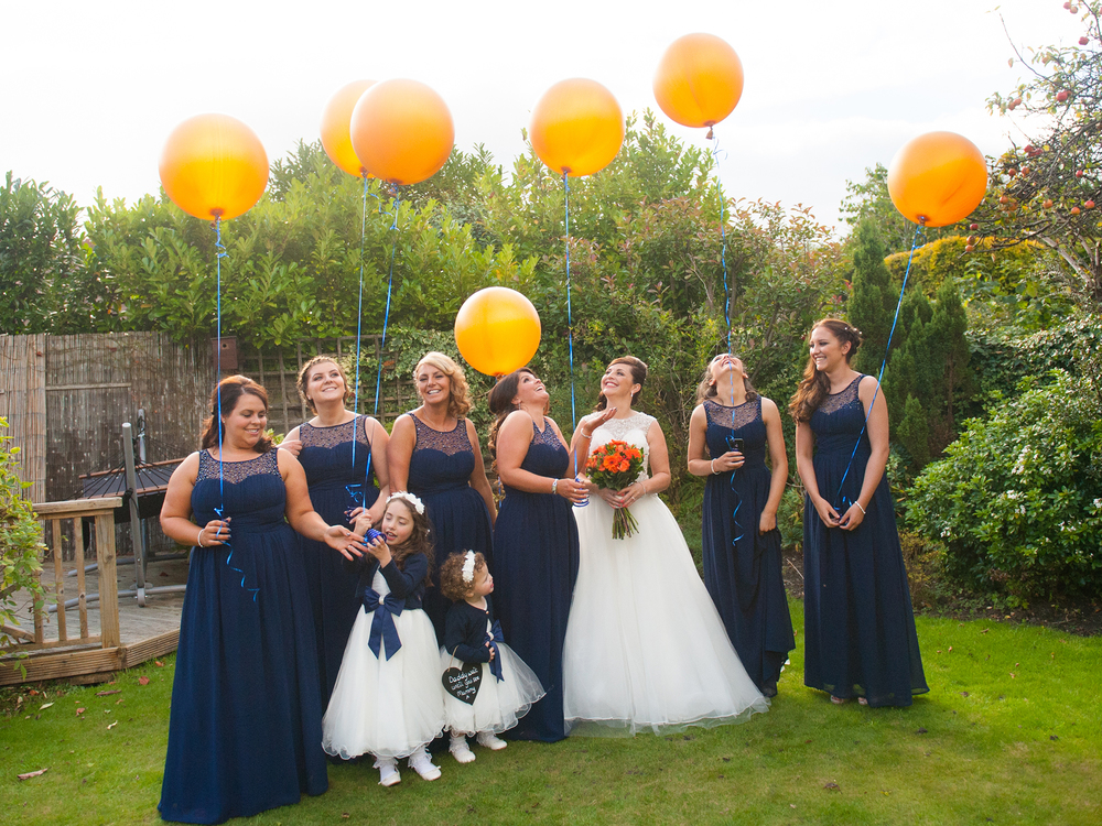 weekday-wedding-photos-jenny-mcavoy-autumn-wedding-autumnal-wedding-swinton-park-golf-club-yorkshire-wedding-ronald-joyce-dress (12)
