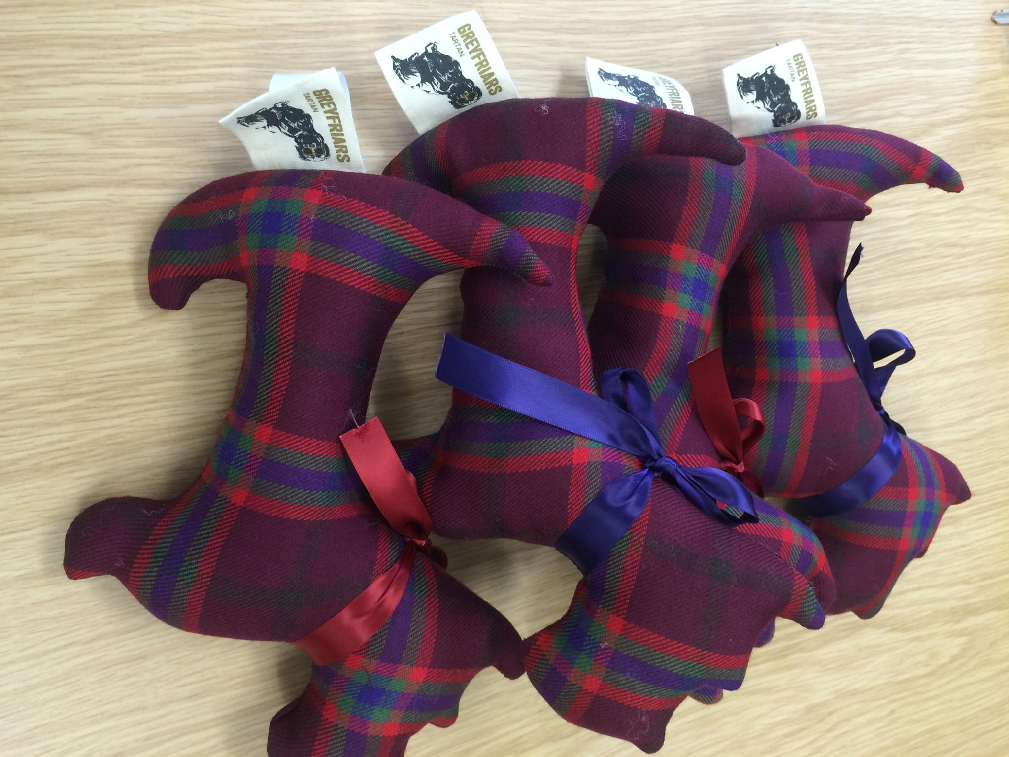 grassmarket community project, greyfriars tartan dogs, ethical wedding, edinburgh wedding venue