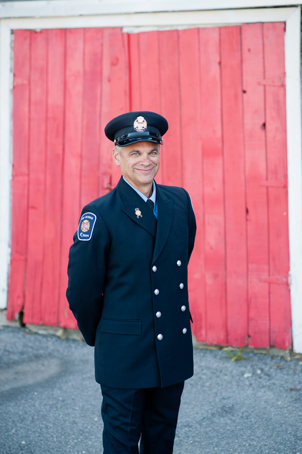 black-lamb-photography-ottawa-wedding-photographer-fire-fighter-themed-wedding-shoot-22
