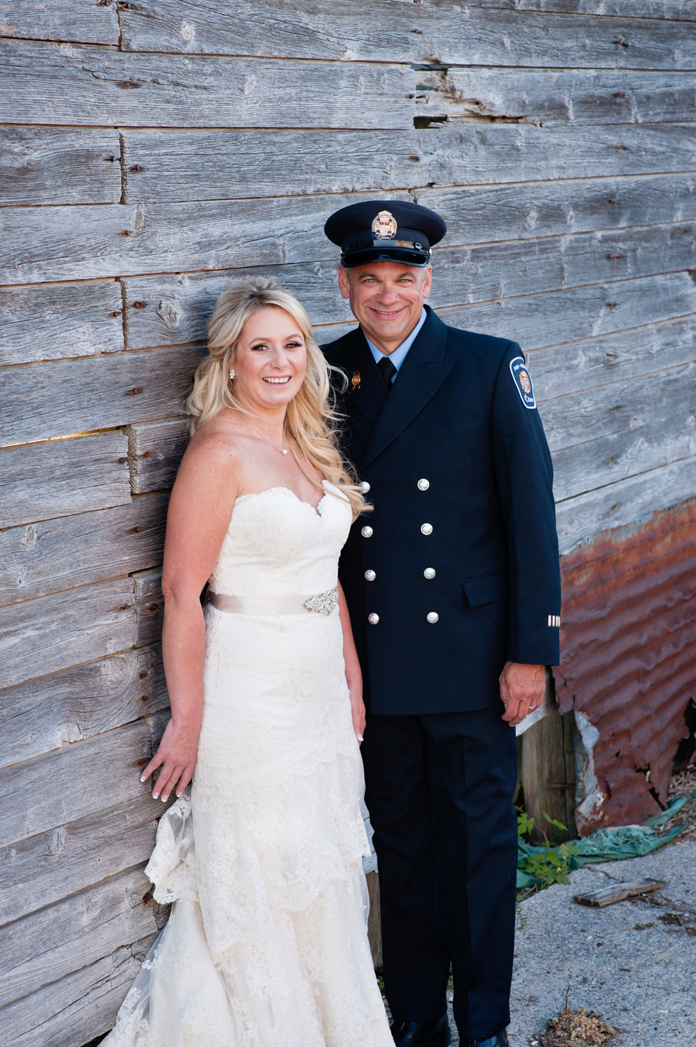 black-lamb-photography-ottawa-wedding-photographer-fire-fighter-themed-wedding-shoot-27