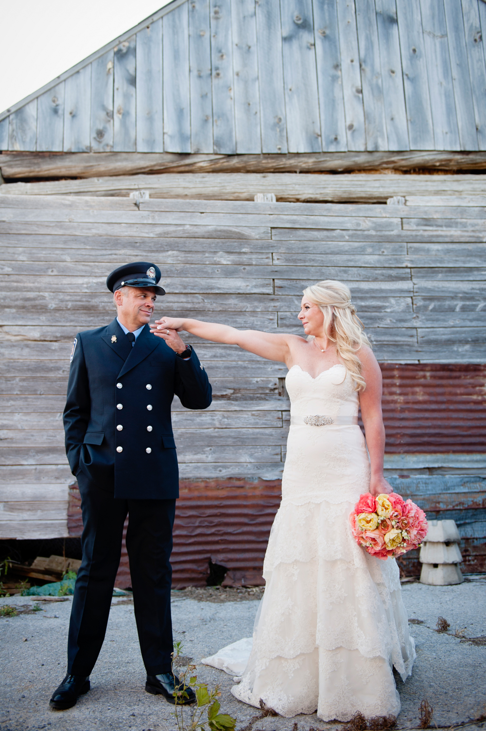 black-lamb-photography-ottawa-wedding-photographer-fire-fighter-themed-wedding-shoot-29