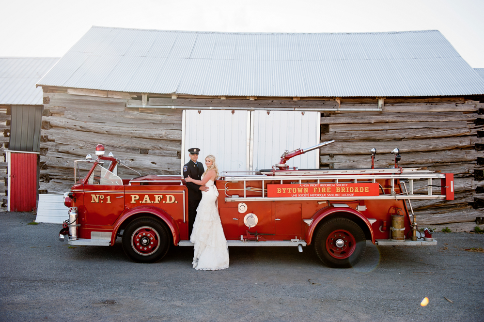 black-lamb-photography-ottawa-wedding-photographer-fire-fighter-themed-wedding-shoot-3