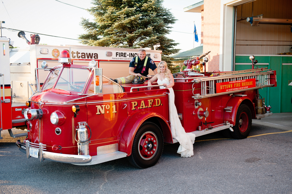 black-lamb-photography-ottawa-wedding-photographer-fire-fighter-themed-wedding-shoot-39