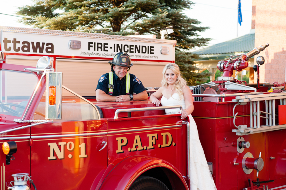 black-lamb-photography-ottawa-wedding-photographer-fire-fighter-themed-wedding-shoot-40