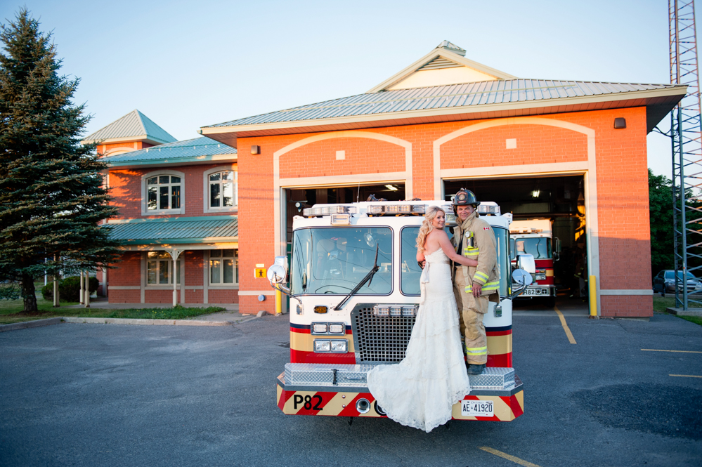black-lamb-photography-ottawa-wedding-photographer-fire-fighter-themed-wedding-shoot-49