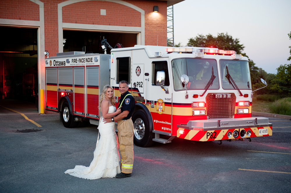 black-lamb-photography-ottawa-wedding-photographer-fire-fighter-themed-wedding-shoot-54