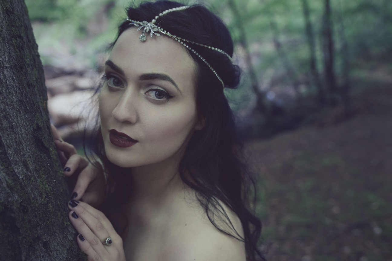 Mairi-Brunning-Millinery, Images-Kirsty-Stroma-Photography (11)