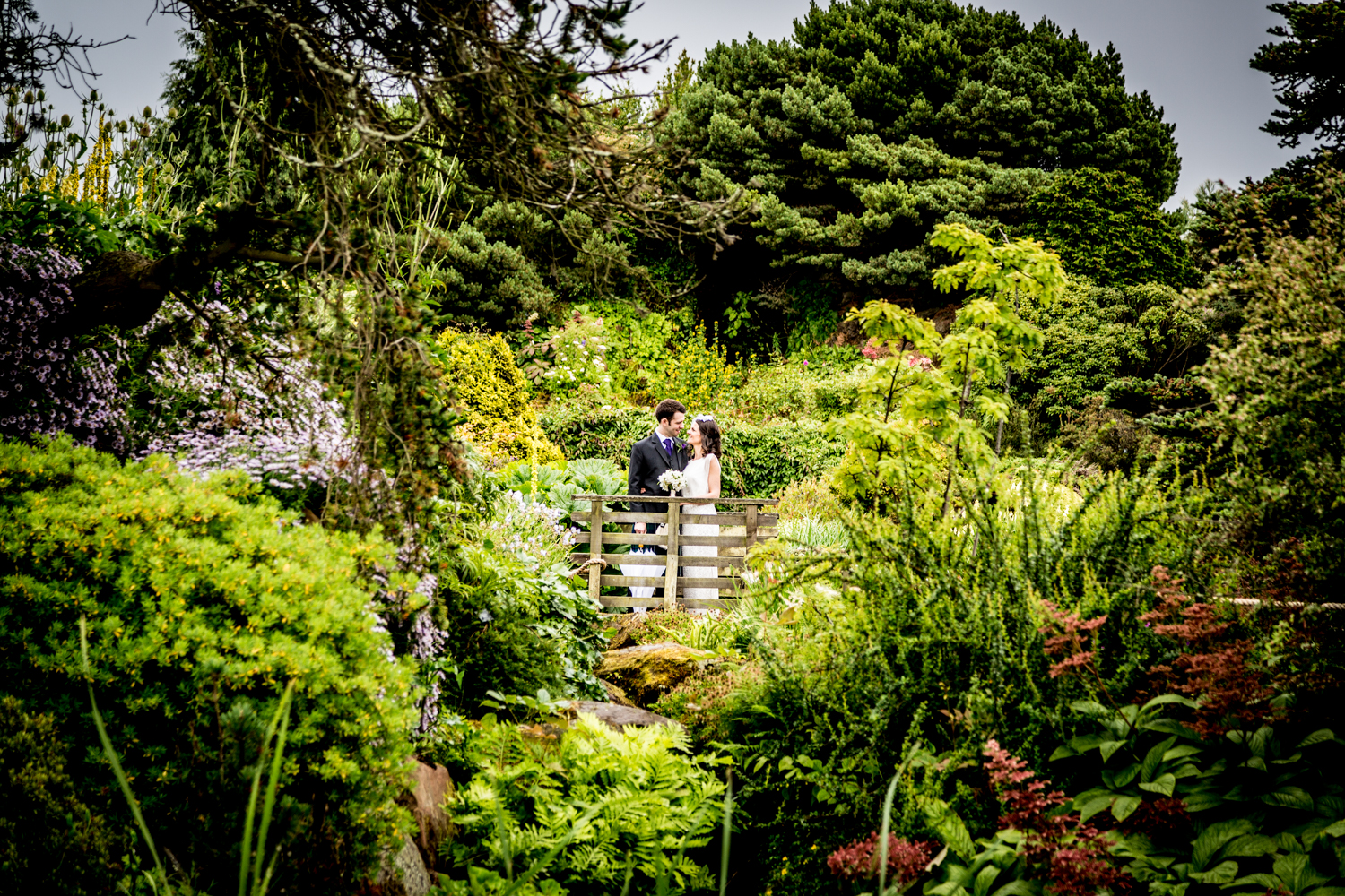 psd-photography, royal botanic gardens edinburgh , unique wedding venue