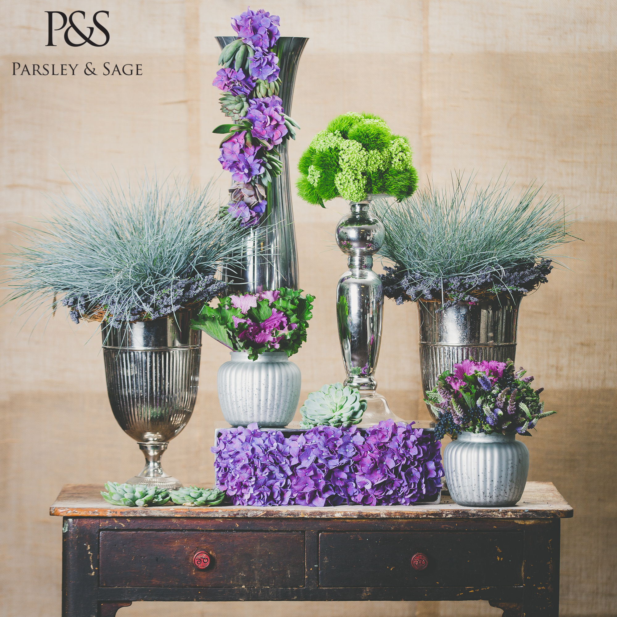 parsley-and-sage-stoke-on-trent-florist-staffordshire-florist-staffordshire-wedding-florist-design-led-florist, Parsley & Sage
