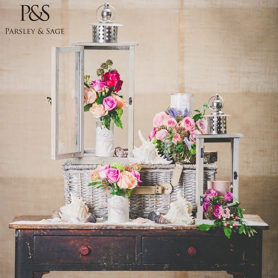 parsley-and-sage-stoke-on-trent-florist-staffordshire-florist-staffordshire-wedding-florist-design-led-florist-, Parsley & Sage
